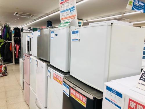 三鷹 吉祥寺 世田谷 杉並 COACH 中古 買取の洗濯機