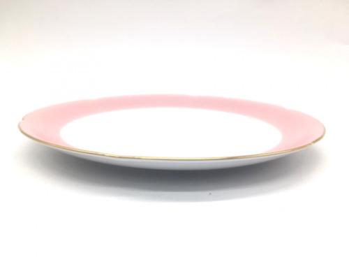 贈答品 ギフト 買取の大倉陶園 皿