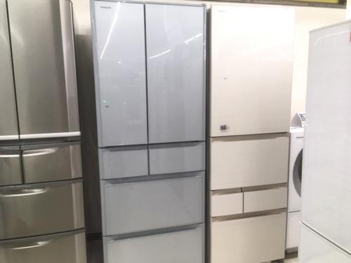 冷蔵庫の三鷹 吉祥寺 世田谷 杉並 COACH 中古 買取