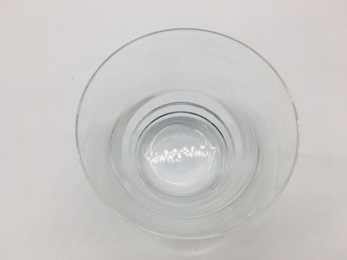 Baccaratの東京 中古 買取 リサイクル