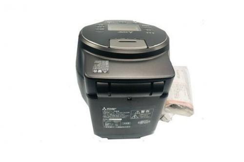 IH炊飯器のオンライン EC 購入