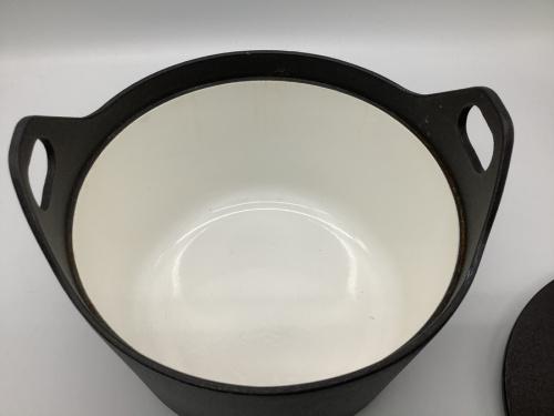 キッチン雑貨の鍋 キャセロール イッタラ Iittala 北欧雑貨