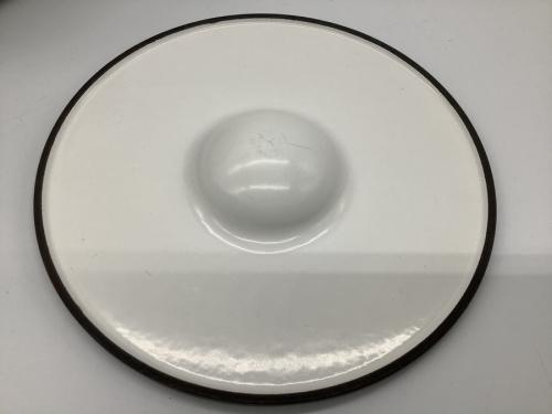 鍋 キャセロール イッタラ Iittala 北欧雑貨の雑貨 買取 小物 贈答品 置物 インテリア 食器