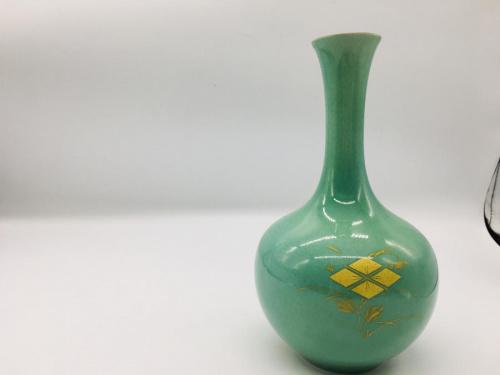 インテリアの花瓶
