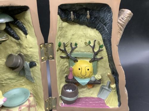 くまのプーさん ディズニー Disneyの雑貨 食器 インテリア  東京