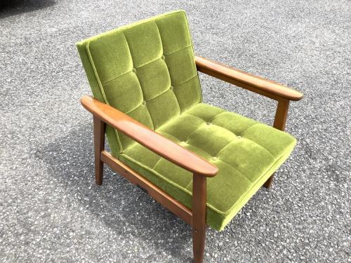 家具のカリモク ブランド家具