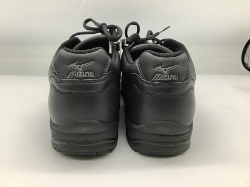 MIZUNO ミズノの衣類 靴