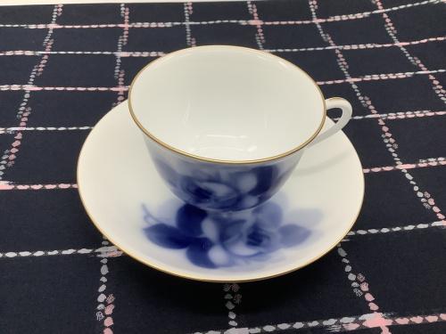 和食器 大倉陶園の雑貨 食器 インテリア  東京
