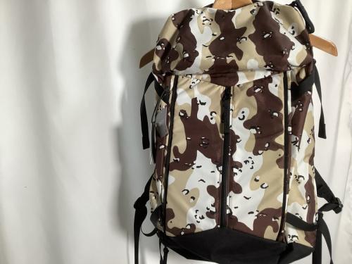 バッグのバッグパック