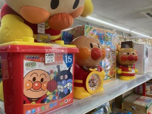 おもちゃ ホビー 買取