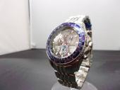 習志野買取の腕時計買取