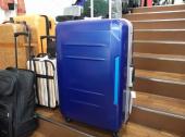 ProtecAのスーツケース