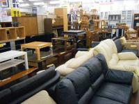 習志野家具