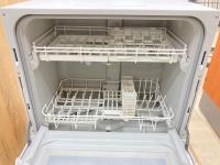 千葉 食器洗い乾燥機 買取
