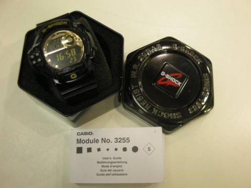 トレファク習志野の腕時計