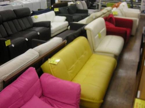 家具のKEYUCA