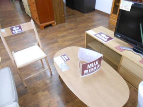 ソファの家具