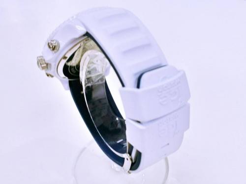 ICEの腕時計