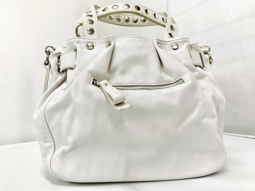 Samanthaのハンドバッグ