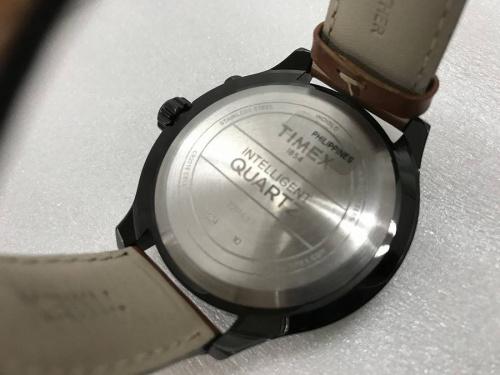 TIMEXの中古 腕時計