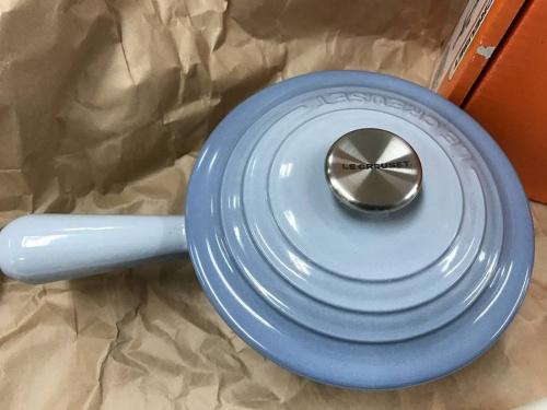 鍋の中古 鍋
