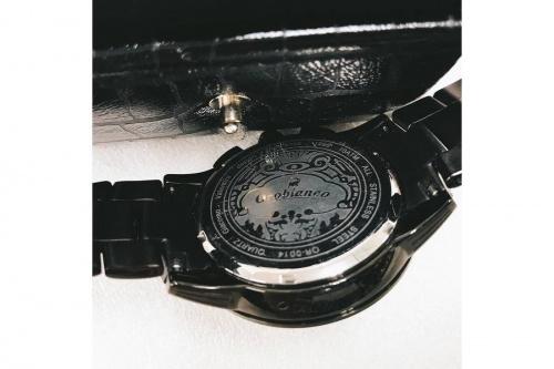 クオーツの中古 腕時計