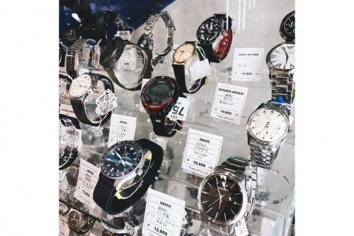 中古 腕時計のOrobianco 中古