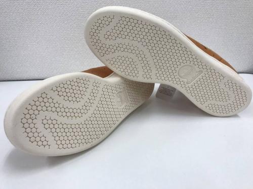 アディダス(adidas)のアディダス