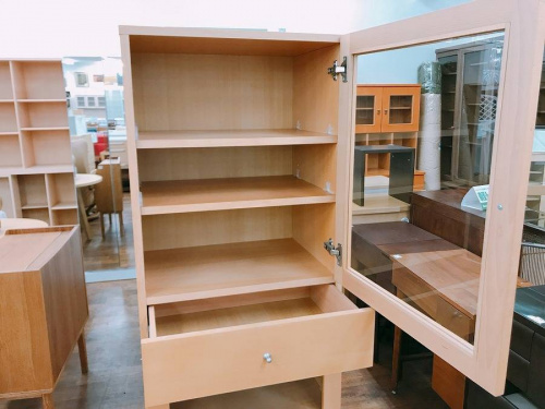 UNICOの習志野家具
