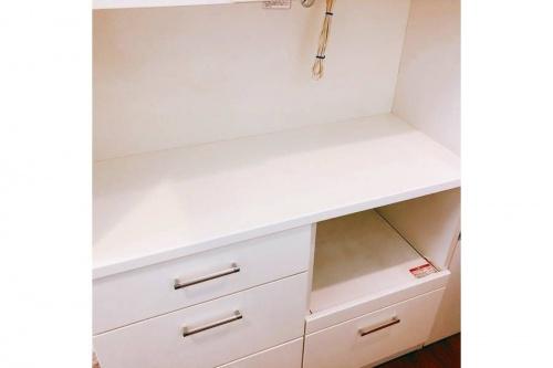 IKEAの習志野家具