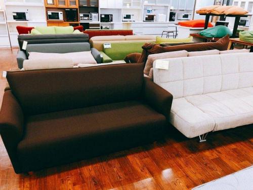 ニトリ家具