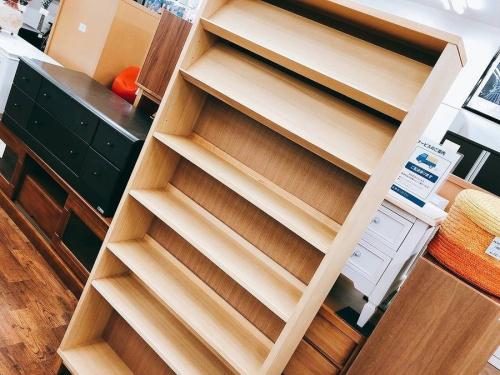 家具の中古 家具