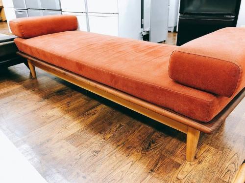 ソファーの家具 習志野