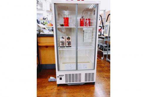冷蔵庫の中古 家電