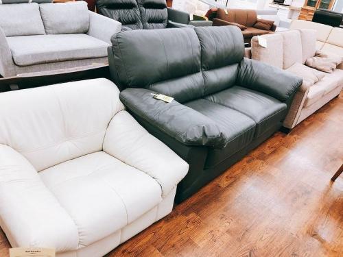 ニトリ家具の家具 中古