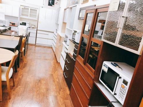 習志野の家具 中古