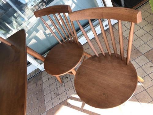 ニトリのニトリ家具