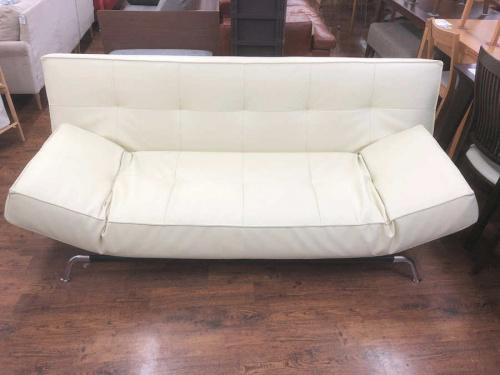 ソファーベッドのFRANCEBED