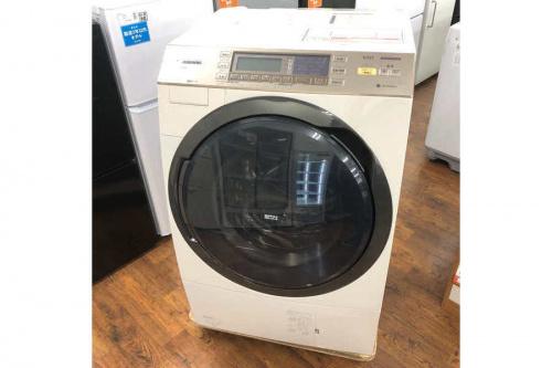 生活家電 中古 千葉の洗濯機
