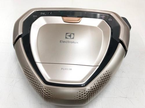 掃除機 ロボットクリーナーの新生活 家具 家電 中古 買取