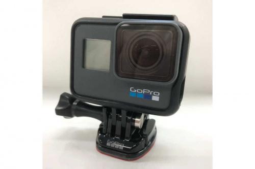 デジタル家電 中古 千葉のアクションカメラ