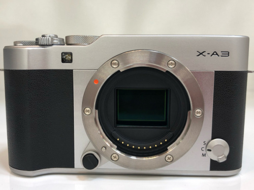 一眼レフカメラ コンパクトカメラ 買取 中古のミラーレス一眼カメラ 中古 買取