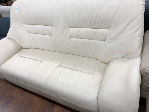 家具のソファ 中古 習志野 八千代台 家具 買取
