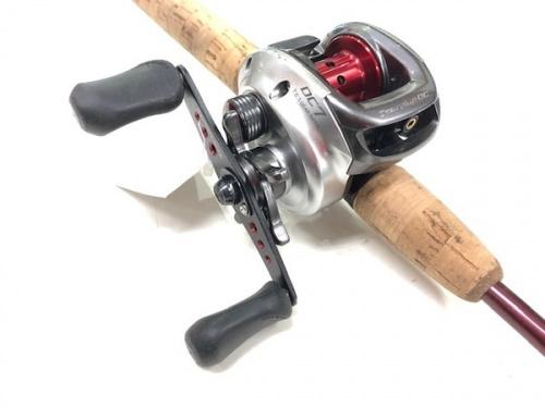 習志野 釣具買取強化