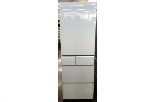 生活家電 千葉 中古の5ドア冷蔵庫