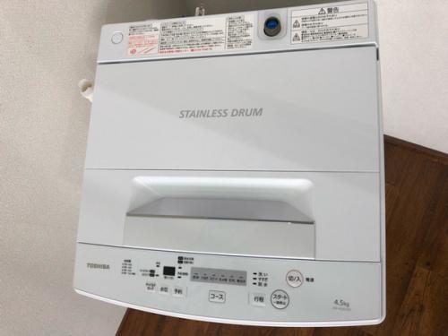 洗濯機 冷蔵庫 中古の全自動洗濯機 中古 買取