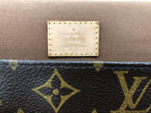 バッグ・財布のバッグ ブランドバッグ 中古 買取