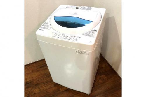 生活家電 千葉 中古の洗濯機