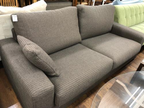生活家具のソファー 中古 買取