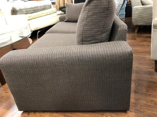 3人掛けソファー 中古 買取 のニトリ IKEA 無印良品 買取 中古 販売